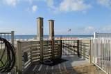 24770 Perdido Beach Blvd - Photo 23