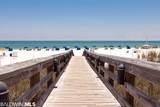 24770 Perdido Beach Blvd - Photo 24