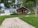 24754 Oak View Ct - Photo 1