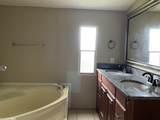 24754 Oak View Ct - Photo 10