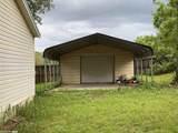 24754 Oak View Ct - Photo 2