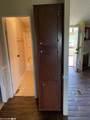 24754 Oak View Ct - Photo 4