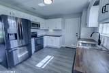 14388 Lexington Drive - Photo 13