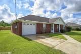 14388 Lexington Drive - Photo 2