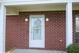 14388 Lexington Drive - Photo 5