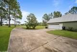 15811 County Road 95 - Photo 34