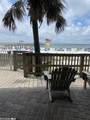 26034 Perdido Beach Blvd - Photo 11