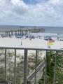 26034 Perdido Beach Blvd - Photo 7