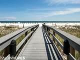 25250 Perdido Beach Blvd - Photo 30