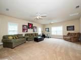 7471 Blakeley Oaks Drive - Photo 33