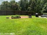 9645 Kingfisher Court - Photo 31
