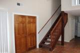 389 Clubhouse Drive - Photo 3