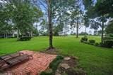 30585 Pine Court - Photo 29