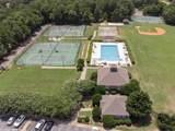 30585 Pine Court - Photo 40
