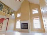 360 Canal Drive - Photo 12