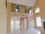 360 Canal Drive - Photo 13