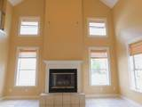 360 Canal Drive - Photo 14