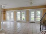 360 Canal Drive - Photo 15
