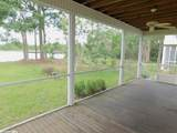 360 Canal Drive - Photo 16