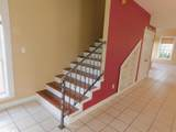 360 Canal Drive - Photo 17