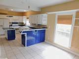 360 Canal Drive - Photo 18