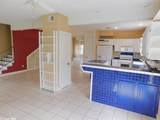 360 Canal Drive - Photo 19
