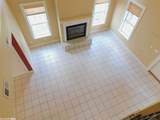 360 Canal Drive - Photo 20