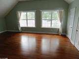 360 Canal Drive - Photo 21