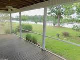 360 Canal Drive - Photo 22