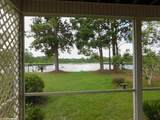 360 Canal Drive - Photo 25