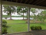 360 Canal Drive - Photo 26