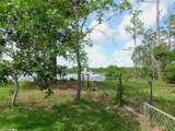 360 Canal Drive - Photo 27