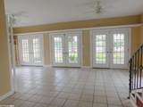 360 Canal Drive - Photo 28