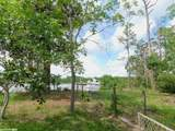 360 Canal Drive - Photo 29