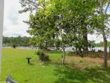 360 Canal Drive - Photo 30