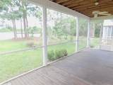 360 Canal Drive - Photo 31