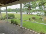 360 Canal Drive - Photo 32