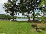 360 Canal Drive - Photo 33