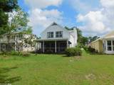 360 Canal Drive - Photo 5