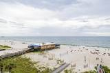 401 Beach Blvd - Photo 5