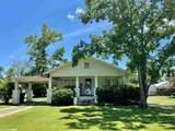 1118 Belleville Avenue - Photo 2