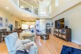 216 Canal Drive - Photo 10