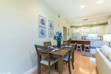 216 Canal Drive - Photo 11