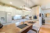 216 Canal Drive - Photo 14