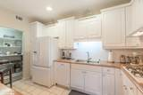 216 Canal Drive - Photo 15