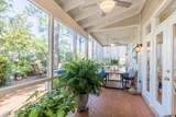 216 Canal Drive - Photo 18