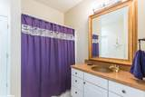 216 Canal Drive - Photo 23