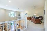 216 Canal Drive - Photo 24