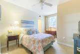 216 Canal Drive - Photo 25