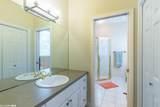 216 Canal Drive - Photo 26